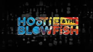 Hootie and the Blowfish Change