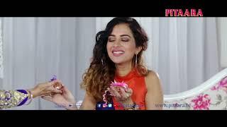 Saara Gurpal | Shonkan Filma Di | Full Episode | Pitaara TV