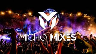 Epic Big Room Mix 2019 Best EDM Drops &amp Festival Music 2019
