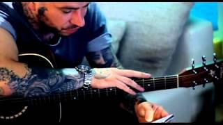 Schokk / YA - Guitar Hero - Input - Output