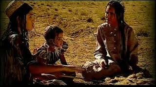 Умид Шахобов - Олиб кетаман