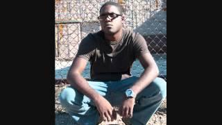 Nefu Da Boss - Live It Up