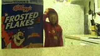 corn flakes back prod.Taje Heflin