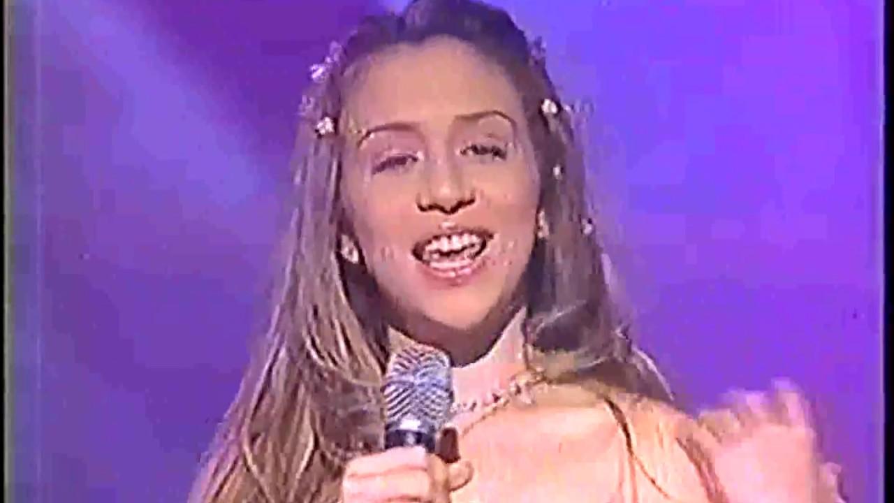 Download NOELIA - TU - 1999