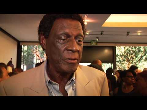 VIP PARTY to kick off Auction for Property from the Collection of NBA Legend, Elgin Baylor