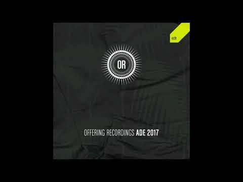 Afrokillerz - BX-5 (Original Mix)