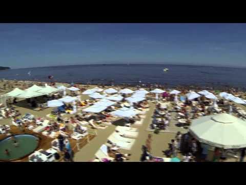Boynton Beach Club 2005 Full Movie Eng Youtube