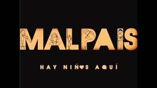 Malpais - El Barrio de los Jazmines