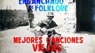 Baixar Folklore Argentino Enganchado  - Mejores Temas Viejos