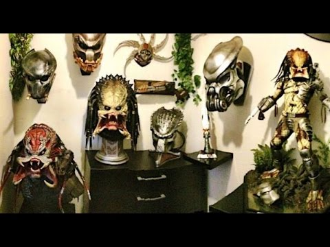 Collection update June 2015
