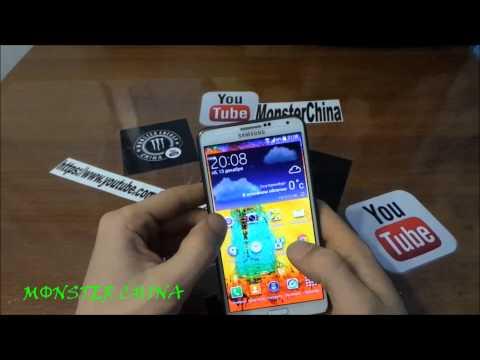 Как исправить виджет погоды на телефонах Samsung