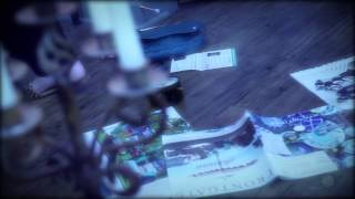 Dreamer - Stolen Purse (FULL EPISODE)