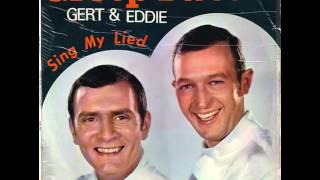 Groep Twee - Sing My Lied
