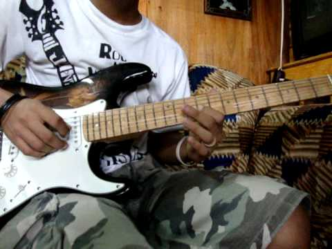 Guitar guitar chords magpakailanman : magpakailanman guitar cover by Rocksteddy - YouTube