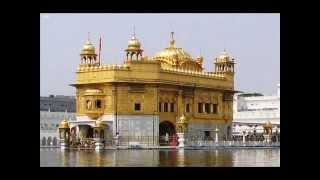 FULL NITNEM PATH JAPJI SAHIB BY BHAI GURIQBAL SINGH JI