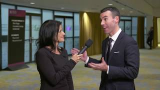 How Do Hospital Systems Invest in Health Tech? | Brent Stackhouse of Mount Sinai Ventures