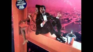 T. Life- Shortchanged- 1978 Funk/ Soul