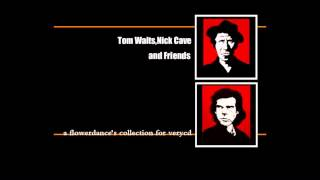 Tom Waits,  Primus - Coattails of a Dead Man