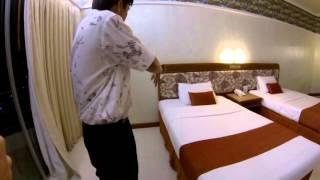Отель Pattaya Park Beach Resort 3 Таиланд обзор от ht.kz(Видео с информационного тура Таиланд 2015 от компании HT.KZ., 2015-12-23T07:11:04.000Z)