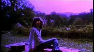 Led Zeppelin  No Quarter live 1973 TSRTS guitar solo complete