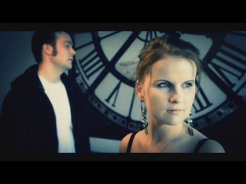 Időugrók 3 (2013) a teljes film magyarul végig HD (FULL MOVIE english subtitle)