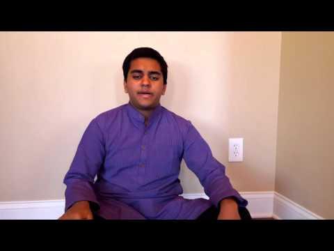 Padumanabha Geetham - YouTube