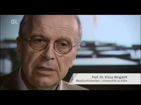 Schatten des Todes - Die Geschichte der Seuchen - Pest Typhus Cholera