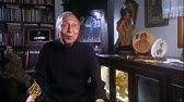 Cambodia's magic monk - 17 Aug 07 - YouTube