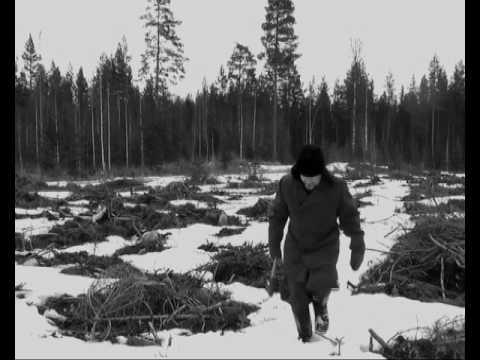 Lyijykomppania - Helsinki Tulessa!