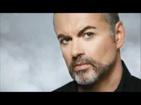 George Michael - American Angel
