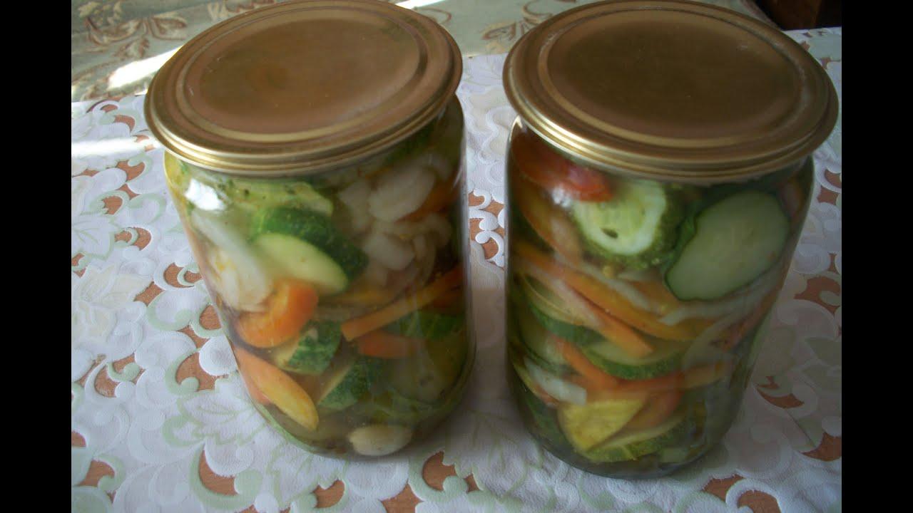 Рецепты салатов и закусок на новогодний стол