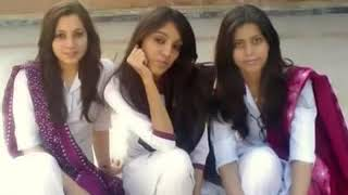 +18 Dirty Shayri of Girls ll only for adult