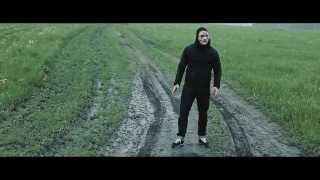 Раскольников / Popek - Holy Father (КЛИП 2014)