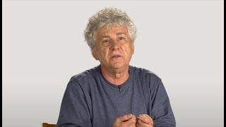 Comprendre le vieillissement des cellules / Miroslav Radman