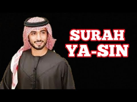new!-m.-taha-al-junaid-dewasa---ya-sin