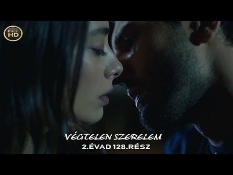 Végtelen szerelem 2.évad 128.rész [FullHD] videó letöltés