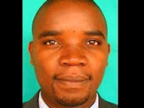 Billy Kaunda Mukukayika Kodi Track  9