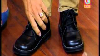Para ortopédicos mejores zapatos mujer de aparatos