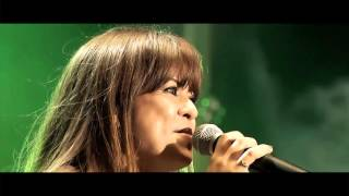 Смотреть клип Vanesa Martín - Rienda Suelta