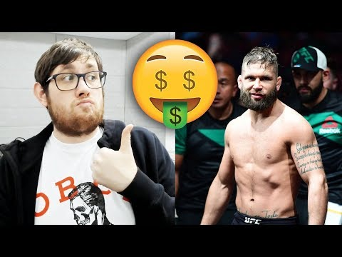 UFC Rodriguez Vs Stephens Predictions And Betting Analysis | UFC Mexico City Picks