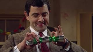 Can We Go Back To Christmas 2019 😢😢😢 | Full Episodes | Classic Mr Bean