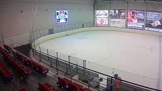 Шорт хоккей. Лига Про. Группа А.14 июня 2019 г.