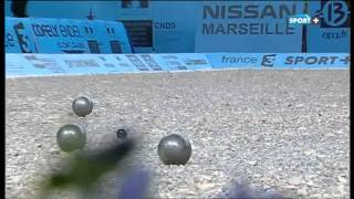 Download Video France # Maroc Quart finale Championnat du monde 2012 Part 1.mp4 MP3 3GP MP4