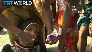 Myanmar Violence: UN extends probe of Myanmar violence until 2018 thumbnail