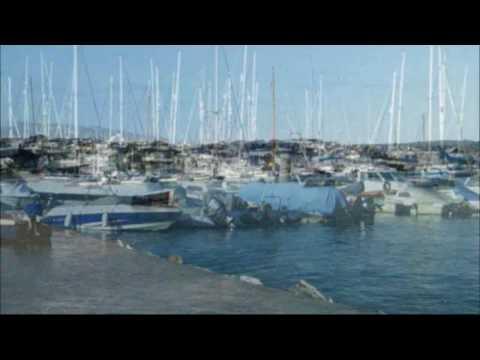 Brixham Harbour.mp4