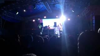 Slim - Вот Такая Любовь (Live)