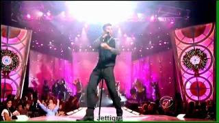 Ricky Martin 39 39 SHINE 39 39 LIVE 2010.mp3