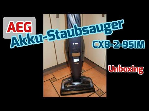 aeg-akku-staubsauger-cx8-2-95im---unboxing