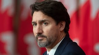 Trudeau announces plan for up to 3,000 new homes for Canadians