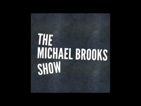 TMBS - Ep. 10 - Robert Wright & Trevor Beaulieu